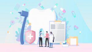 fjn9vergj9o35gu8oevigjveorigvericgjerilgjirelgjreij 300x169 تولید محتوای دندان پزشکی چیست و چه مزایایی دارد؟
